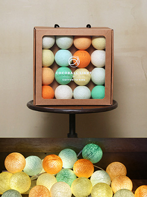 [1만원할인]cocoball light_ mint flavor